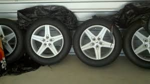 stock camaro rims stock 1lt wheels and tires camaro5 chevy camaro forum camaro