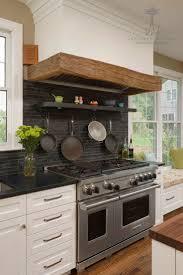 60 best sub zero wolf appliances images on pinterest find this pin and more on sub zero wolf appliances kitchen design