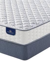 Serta Tranquility Extra Firm Crib Mattress serta mattresses macy u0027s