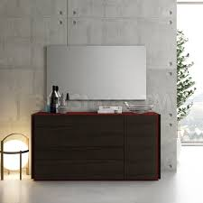 Bedroom Furniture Dresser With Mirror by J U0026m Furniture Dressers U0026 Chests J U0026m Furniture Bedroom