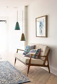 anthropologie home decor ideas haverhill chair settees anthropologie and shopping