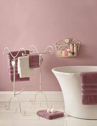 Heart Bathroom Accessories 63 Best Bathroom Images On Pinterest Bathroom Accessories