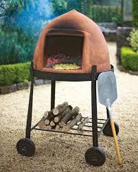 Backyard Pizza Ovens Pizza Rules Backyard Pizza