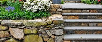 garden design garden design with garden walls decorative walling