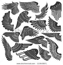 free bird wing icon free vector download 20 230 free vector for