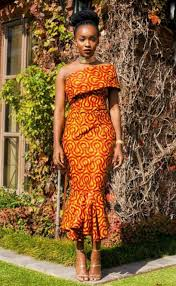ankara aso ebi styles african fashion ankara kitenge and ankara