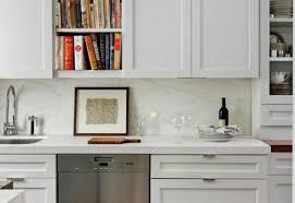 Contemporary Kitchen Cabinet Hardware Pulls Cabinet Favorable Kitchen Cabinet Handles Etsy Extraordinary
