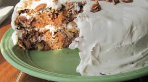 sam u0027s famous carrot cake recipe allrecipes com