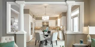 decor pictures fusion homes building new homes in guelph london kitchener