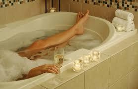 Clean Jets In Bathtub Inspirational Bathing Quotes Bathtub Yoga