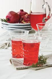 Popular Southern Comfort Drinks Top Holiday Cocktails Recipes Southern Living