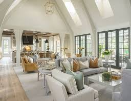 Best  Open Family Room Ideas On Pinterest Open Concept Great - Kitchen family room layout ideas