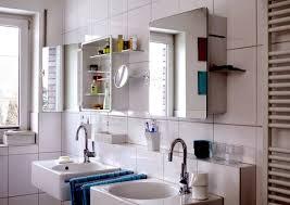 bathroom cabinet designs pictures mirror cabinet in the bathroom designs for minimalist interior