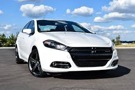 100 2014 dodge dart owner s manual 2014 dodge dart gt why