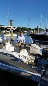 24 best evinrude brp images on pinterest engine boats and motors