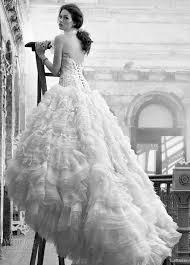 Black Girl Wedding Dress Meme - pin by paloma arellano aparicio on ese vestido especial