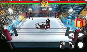 best apk for android free best boxing fighter for android free at apk here store