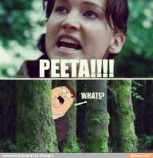 Thg Memes - activity playinger random but awesome