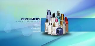 Office Container Suppliers In South Africa Dispensing Products Packaging For The Perfumery Cosmetic And