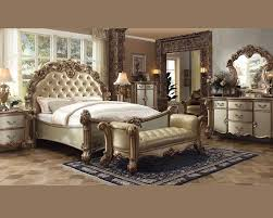 dining room furniture manufacturers perfect traditional bedroom furniture manufacturers 73 for italian