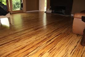 flooring review of the lumber liquidators morningar forbidden