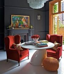 Decorating Ideas For Small Spaces - the best furniture for a small space idee per la casa