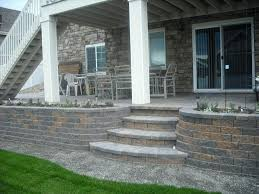 Front Entry Stairs Design Ideas Front Doors Front Door Inspirations Front Porch Ideas Gallery