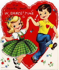 valentine dancing cliparts free download clip art free clip