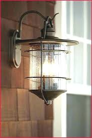 commercial dusk to dawn outdoor lights dusk to dawn outdoor wall lantern dusk to dawn outdoor ceiling light