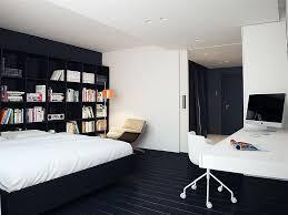 Minimalist Bedroom Ideas That Blend Aesthetics With - Minimalist bedroom designs