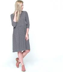 downeast dresses womens dresses tagged sale downeast