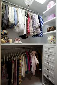 How To Design A Bedroom Walk In Closet Walk In Closet Storage Closets Plus How To Build Shelving