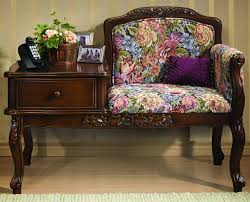 Victorian Furniture Bedroom by Best 25 Victorian Benches Ideas On Pinterest Victorian Storage