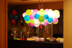 50th birthday ideas for husband 6 best birthday resource gallery
