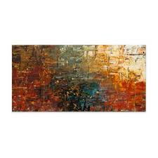abstract art gallery shop the best deals for dec 2017