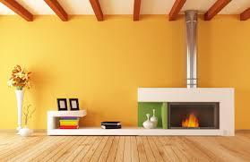 orange color shades best asian paints color shades fabulous home ideas