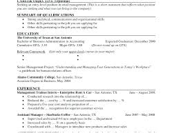 resume college student template microsoft word college student resume template microsoft word templates best