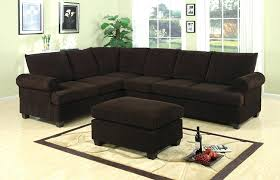 amazon sofas for sale amazon com sofas safuton leather furniture repair sofa set sale