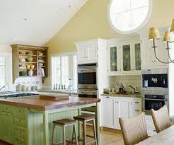 house modern design simple home design designs interior house modern simple simple interior