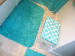 Bathroom Rugs At Target Bath Rugs At Target Jeux De Decoration