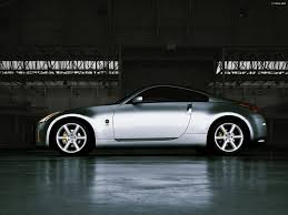 nissan 350z wallpaper nissan 350z z33 2002 u201306 wallpapers 2048x1536