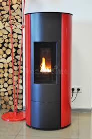 Chauffage Pour Chambre B Chaudière Pour Des Briquettes De Bois De Chauffage Et En Bois