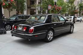 bentley arnage r 2003 bentley arnage r stock 09567 for sale near chicago il il