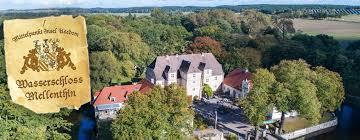 Burgkeller Bad Liebenwerda Wasserschloss Mellenthin Header01g Jpg