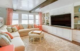 Echelon Interiors Category Pool Ideas Home Bunch U2013 Interior Design Ideas