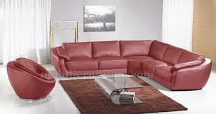 canape cuir bordeaux canapé d angle avec fauteuil lotus