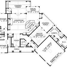 brilliant modern house floor plans with luxury 1024x1024 amazing