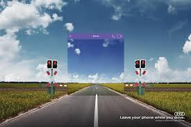 audi advertisement audi advertisement advertising agency saatchi u0026 saatchi sofia
