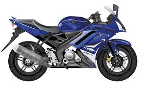 100 yamaha r6 service manual 2004 gallery of yamaha r6 2000