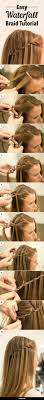 best 20 special occasion hairstyles ideas on pinterest all